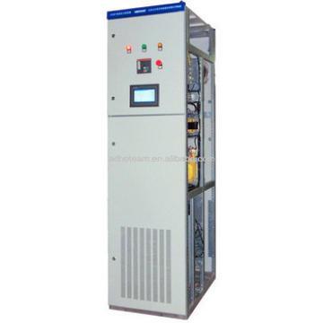low voltage harmonic correction equipment