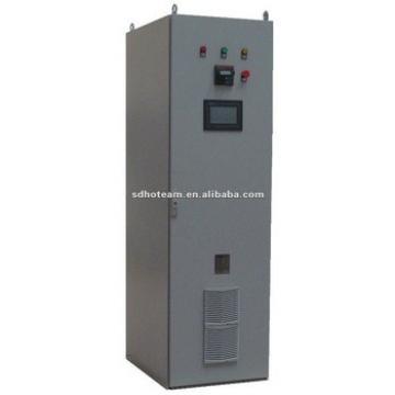 energy saving active harmonic filter 30A-600A