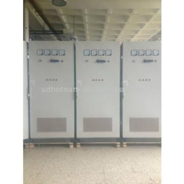 400V 30-600A industrial level AHF