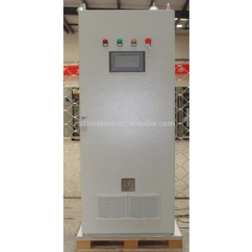 400V 30A~600A harmonic correction unit