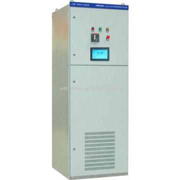 HTQF harmonic filter unit