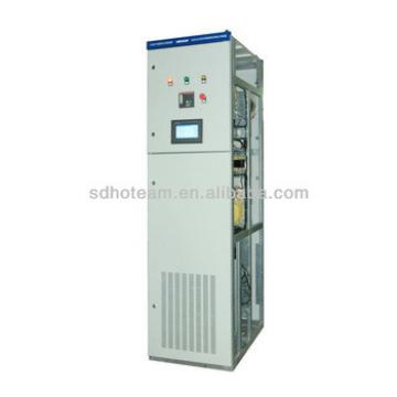 high performance reliable active harmonic filter