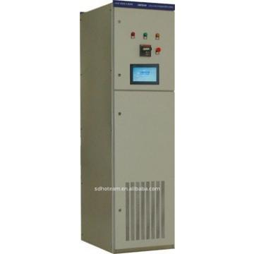 400V 30A-600A active harmonic filter for transformers
