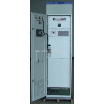 power quality monitoring and management equipment