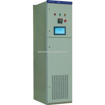 HTQF power line filter