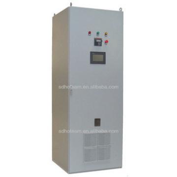 480V 60Hz harmonic filter panel