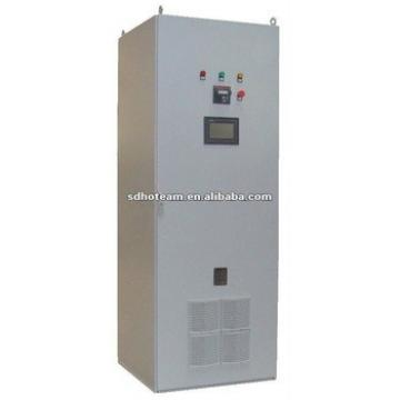 power quality solution products-600V 60Hz active power filter