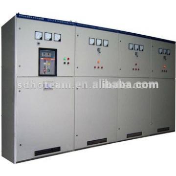 power distribution equipment-capacitor bank