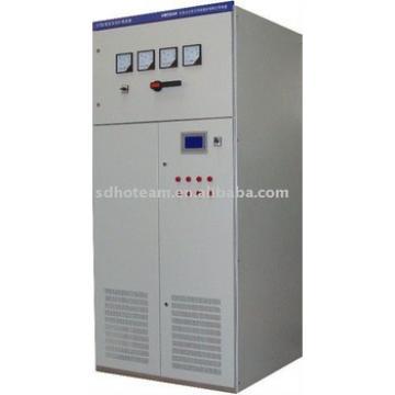 HTEQ series power factor correction unit