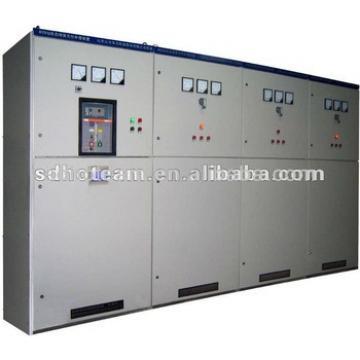 HTEQ reactive power compensation equipment