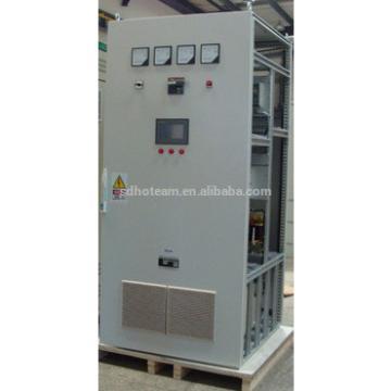 80kvar-2400kvar automatic reactive power compensation device