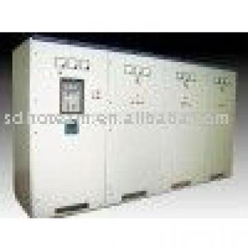 low voltage Reactive Power Compensation Equipment
