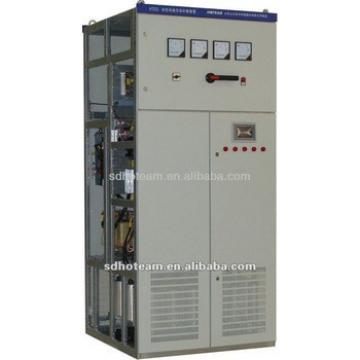 capacitor bank-power factor