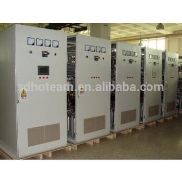 power factor corrector