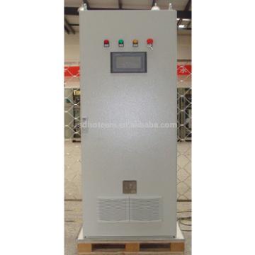 400V 30A~600A harmonic correction unit
