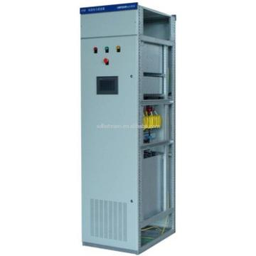 power quality analysis and solution equipment