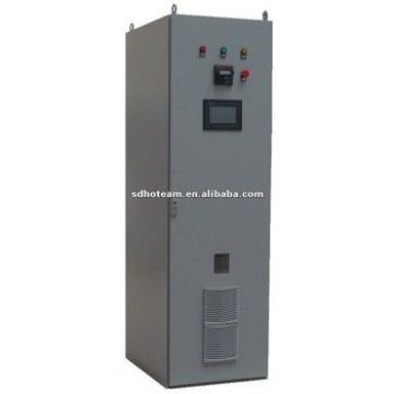 three phase power harmonic mitigation equipment