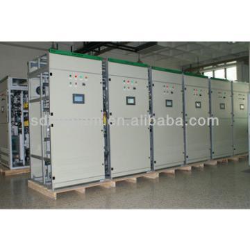480V 30A-800A active harmonic filter equipment