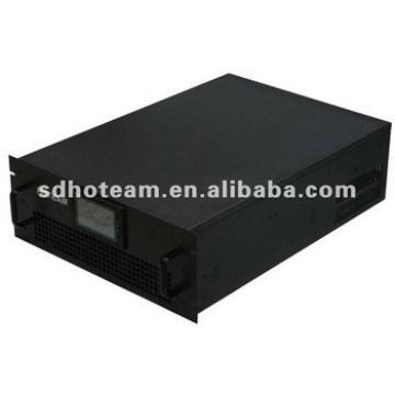 400V 50A HTQFR active harmonic filter