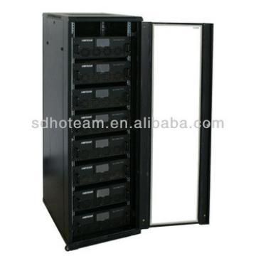 rack type harmonic filter panel for IDC