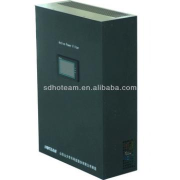 400V 30A wall mounting type filter