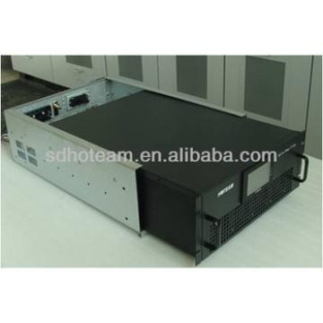 low voltage modular type active power filter