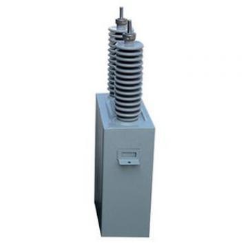 BKMJ/BZMJ series AC shunt capacitor with 0.44-1.5kV
