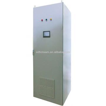 HTQF 400V RC filters