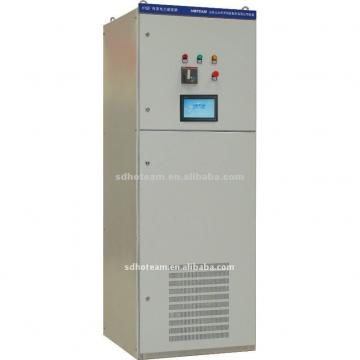 active power filter for electricity saving