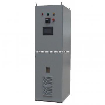 harmonic Filter-HTQF Active Power Filter