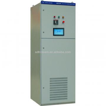 HTQF harmonic suppression equipment