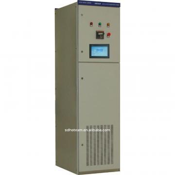 HTQF series 3 line active power filter