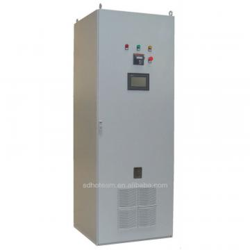 low voltage power quality solution equipment-harmonic protection system